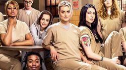 'Orange is the New Black', 'Good Girls' y otros estrenos de series para no aburrirte en