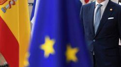 Italia bloquea las decisiones de la cumbre de líderes de la UE hasta alcanzar una acuerdo