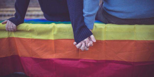 16 frases (+1) que todo miembro del colectivo LGTBI ha oído alguna vez (y debería dejar de