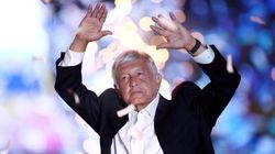17 cosas que tienes que saber sobre López Obrador, la eterna esperanza