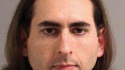 El autor del tiroteo en el periódico de Maryland actuó por