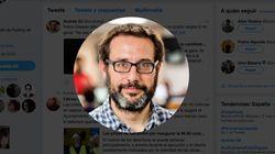 La elección de Andrés Gi como presidente de RTVE se complica por el rechazo del