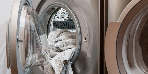 El mensaje sexista en las instrucciones de lavado de un gorro de