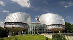 Estrasburgo dicta que grabar a empleados con cámara oculta viola su intimidad, aunque estén