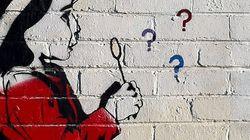 La revolución educativa será por amor, o no