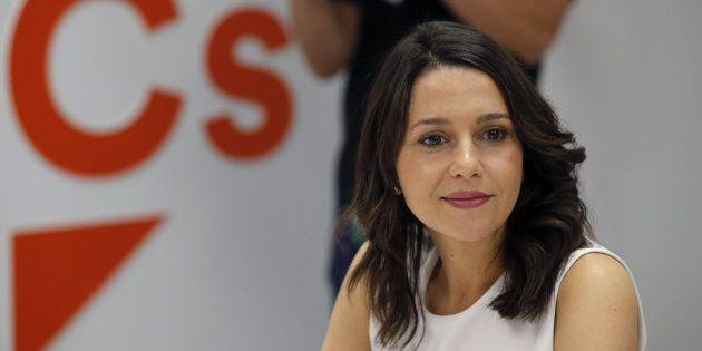 Condenada la mujer que deseó en Facebook que violaran a Inés