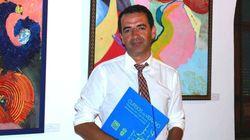 Dimite un alto cargo de la Junta de Andalucía tras ser condenado por robar joyas a su