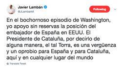 Lambán: