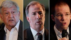 México decide este domingo entre el continuismo o el giro a la