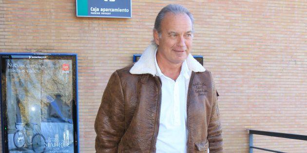 Bertín