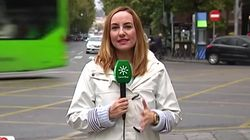 La aplaudida respuesta de esta periodista a la propuesta de Vox de cerrar Canal
