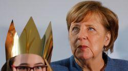 2018: euro-optimismo con nubarrones a la