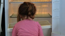 El Gobierno duplica hasta 10 millones los fondos para comedores de verano para niños en situación de