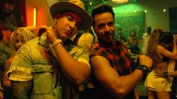 'Despacito' y 'La Gasolina', entre las mejores canciones del siglo
