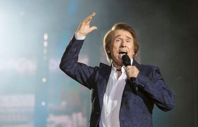 Cinco momentazos y tres errores del concierto de 'OT' 2017 en el Santiago