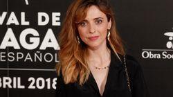 Leticia Dolera recula ante las críticas por el chiste sobre Morgan
