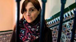 Una activista española declara ante el juzgado marroquí por avisar a Salvamento de pateras en el