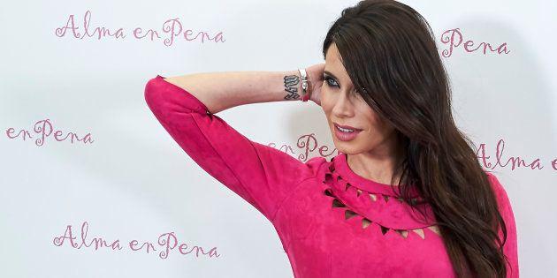 La peculiaridad de la última foto de Pilar Rubio, una de las más comentadas por sus