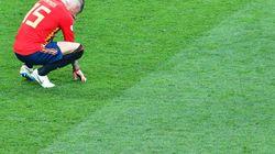 El durísimo tuit sobre el estrepitoso fracaso de España en el Mundial: viral en 5