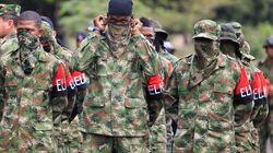 Colombia paraliza las conversaciones con el ELN tras un ataque de la