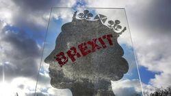 El acuerdo sobre el Brexit pende de un hilo (una vez