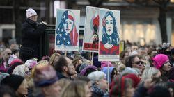 Suecia aprueba una ley para considerar violaciones a las