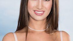 Hallan muerta a Olivia Nova, de 20 años, la cuarta actriz porno fallecida en sólo dos