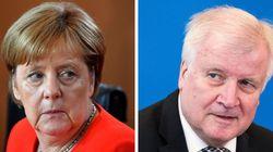 Merkel Vs Seehofer: guía para entender el enfrentamiento que ha puesto en jaque el gobierno
