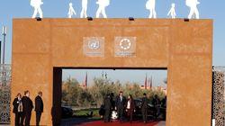 La ONU aprueba en Marrakech el primer Pacto Mundial para la