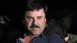 Los abogados de 'El Chapo' Guzmán logran retrasar el