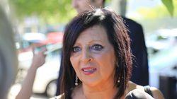 Admiten a trámite el recurso de Pilar Abel para anular el juicio sobre la paternidad de