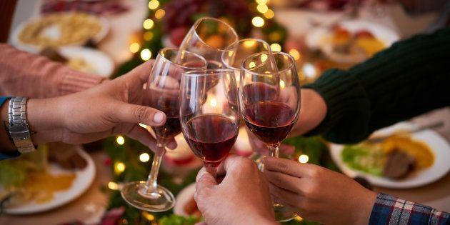 Nueve vinos baratos para triunfar en