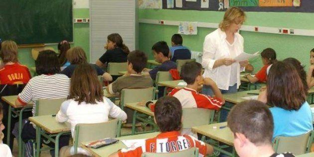 Un colegio concertado exige a sus profesoras vestirse con