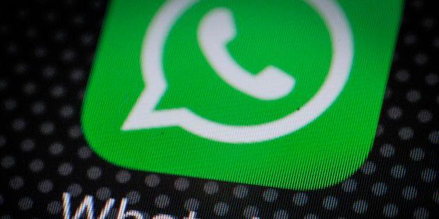 Un grave fallo de seguridad en WhatsApp permite incluir