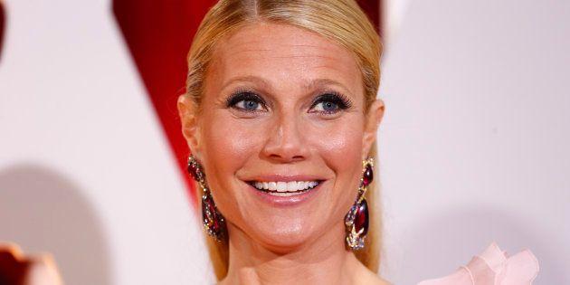 Lluvia de críticas a Gwyneth Paltrow por recomendar un