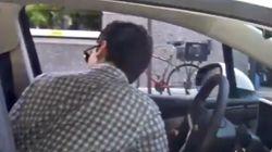 La criticada recomendación de la Guardia Civil a los conductores para mejorar su