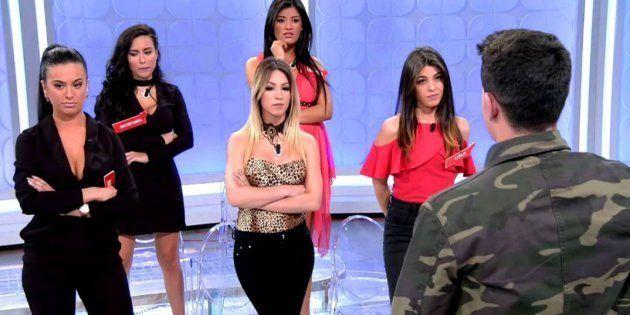 'Mujeres, hombres y viceversa' pasará a emitirse en Cuatro a partir del 24 de