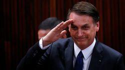 Brasil saldrá del Pacto para la Migración de la ONU tan pronto Bolsonaro asuma el