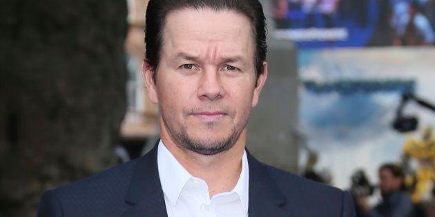 Mark Wahlberg vetó al sustituto de Kevin Spacey en 'Todo el dinero del mundo' si no le pagaban