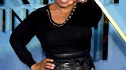 Oprah Winfrey revela los detalles más emocionantes de la boda de Meghan Markle y el príncipe