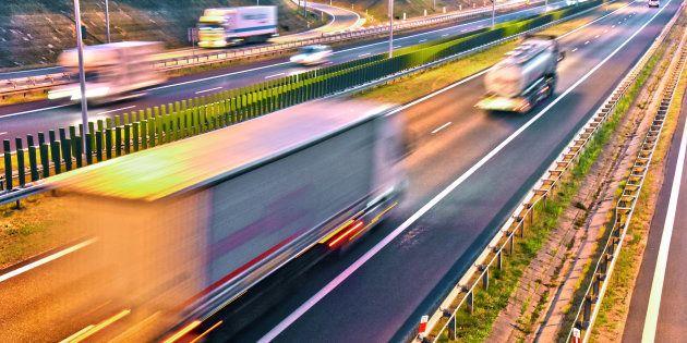 Los peajes de las autopistas rescatadas costarán un 30% de media menos a partir del 15 de