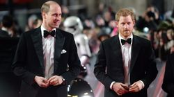 Los dos 'problemillas' del príncipe Guillermo con la boda de su