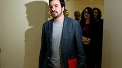 El PSOE abre las puertas a IU pero no lanzará una