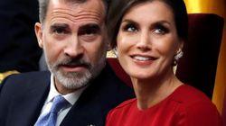 Un importante diario alemán destroza a la Casa Real española: