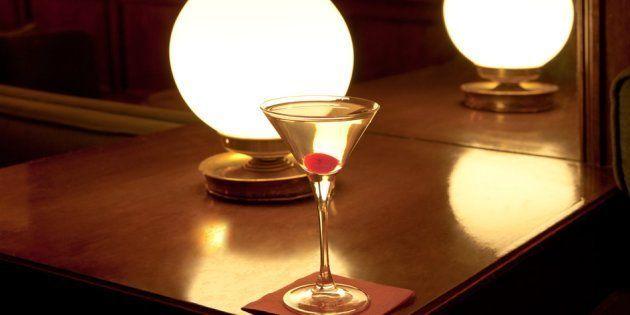 Bar José