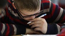 Un niño belga de ocho años va a la universidad tras completar sus estudios en 18