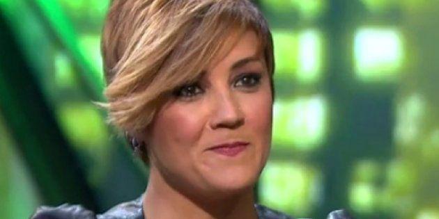 El demoledor vaticinio de Cristina Pardo tras lo que está sucediendo en las entrañas del