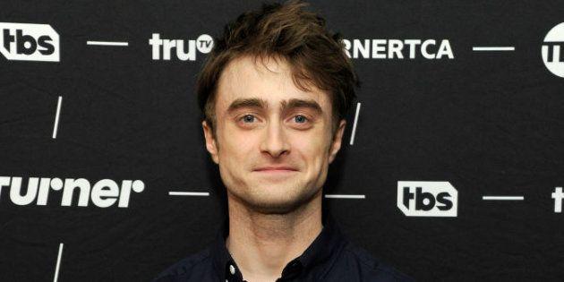 Daniel Radcliffe cuestiona que Johnny Depp siga en las precuelas de Harry Potter tras ser acusado de