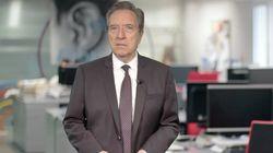 El editorial de Iñaki Gabilondo que Iglesias ha usado para hacer