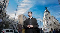 """García Castaño: """"Da un poco de miedo una derecha con un PP muy radicalizado y dos fuerzas todavía más como Vox y"""